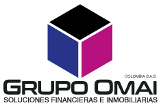 Grupo Omai